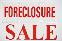 Foreclosed Homes in Northumberland County