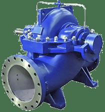 pump image 3