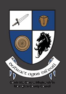 Castleblayney Cougars Dating Site - Mingle2