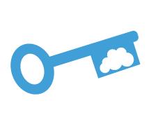 Cloud Responsibilities