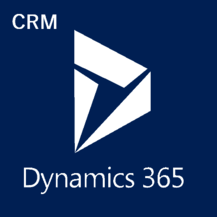 Dynamics 365 Great Plains