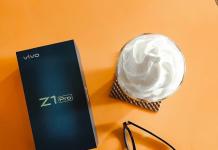 Hp vivo Z1 pro (2)
