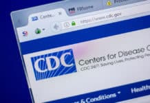 CDC-report-THC-vaping illness-mgretailer-cannabis news