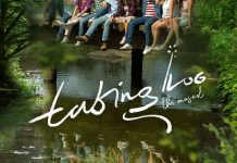 Tabing Ilog the Musical