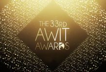 Awit Awards 2020 announced its complete list of winners