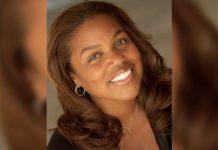 Sheila Ducksworth named president of CBS, NAACP prod venture