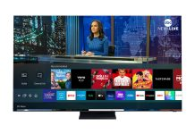 Samsung TV Plus now expands to 12 countries