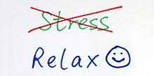 استرس ؛ باورهایی که شما را به اشتباه سوق می دهد!