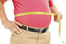 بهترین ورزش برای لاغری شکم