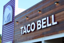 Photo of Opening date set for city's first Taco Bell