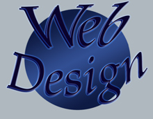 We at we do web business specialising in website design for local companies in Brighton