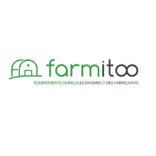 farmitoo-logo