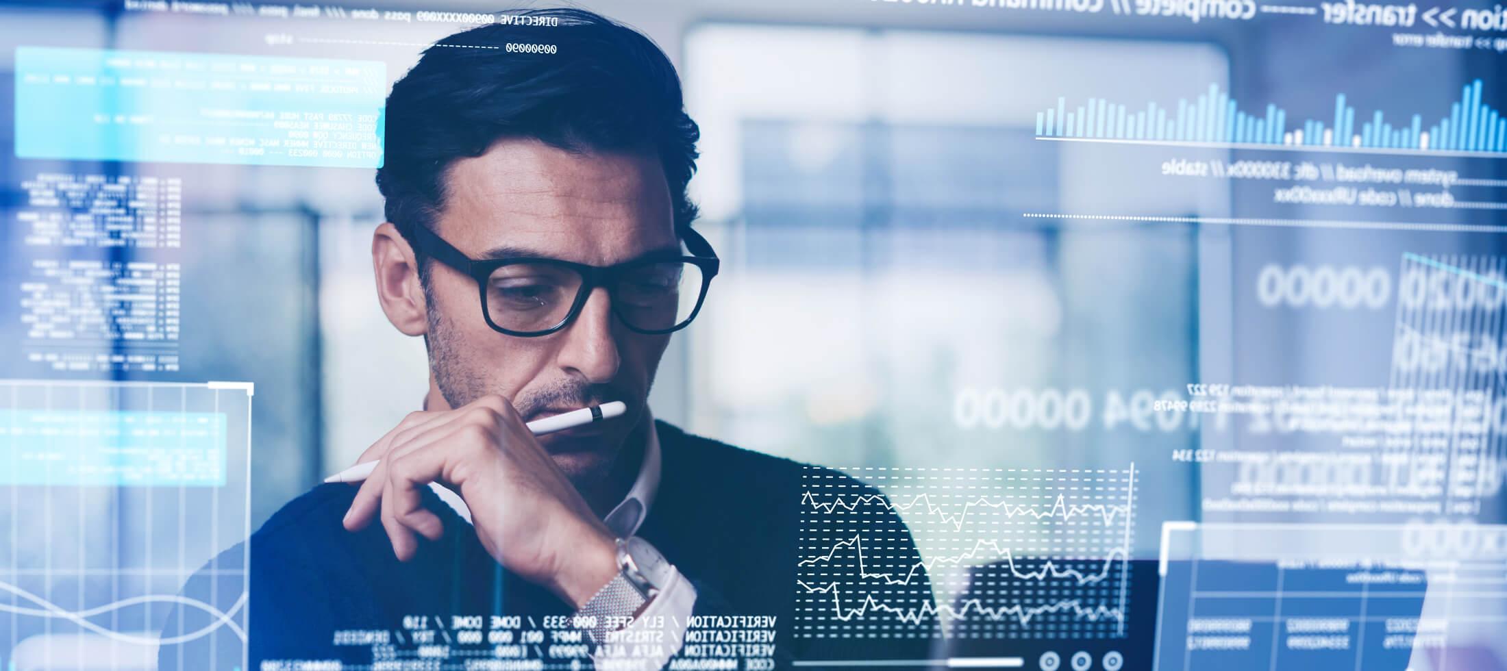 Big Data & AI Capability Gaps Featured Image
