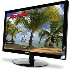 COMPUTADORA JANUS AMD RYZEN 2
