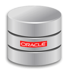 oracle data replication