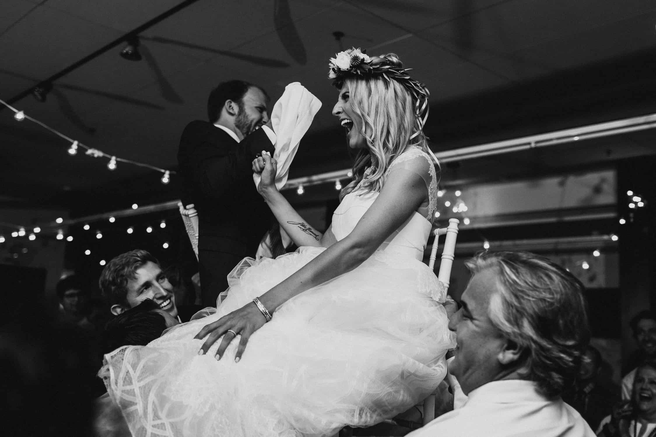 2016 Bostons Best Wedding Photography and Lifestyle Photography