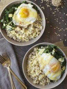 Eggs-Florentine-Grain-Bowls-1