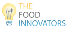The Food Innovators