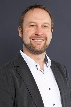 GF Sven Galla