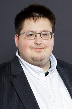 Tobias Gerauer