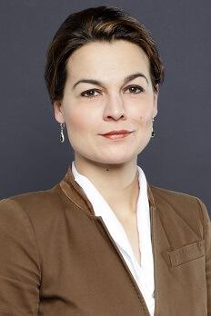 Dr. Johanna Feßler