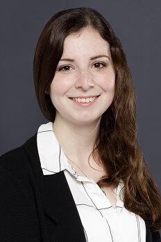 Stefanie Stöbich