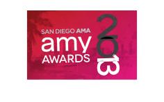 amy-awards