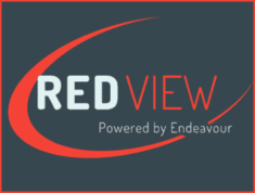 Redview Icon