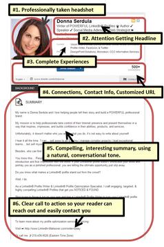 LinkedIn For Real Estate