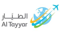 Al Tayyar hospitality stocks GCC