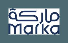 marka-public-GCC - hospitality-companies