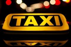 1511249862_Taxi-1050x590