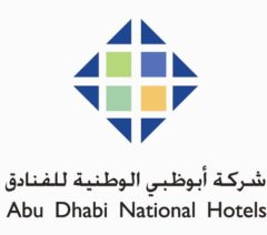 Abu Dhabi National Hotels stock