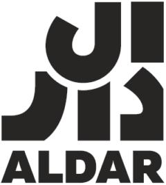 ALDAR Properties GCC hospitality stocks