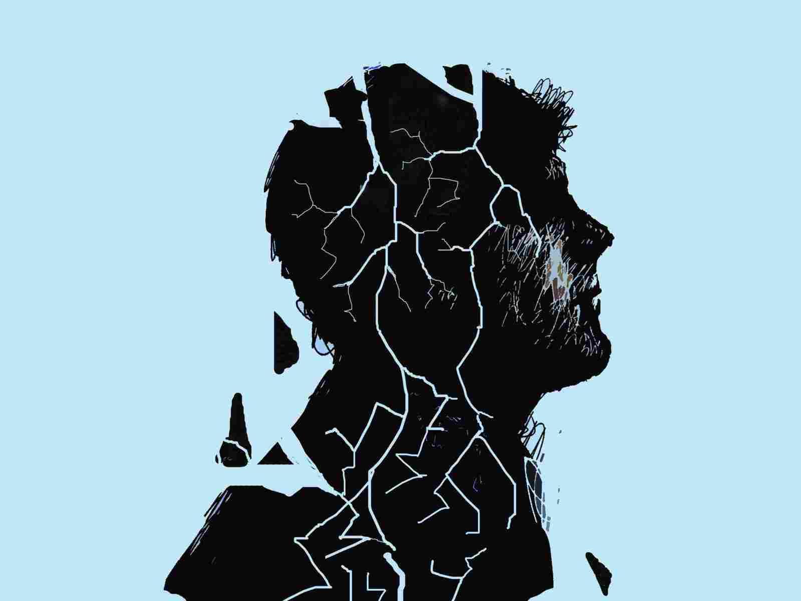 مصحة نفسية لعلاج الاكتئاب
