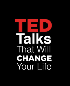 ted-talks-change-lives