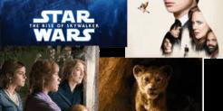 jan movies 2020