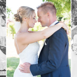 Essex Wedding Photography and Engagement Photography