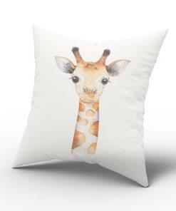 kussen_giraf_deezbabykamers