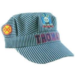 Thomas & Friends Engineer Hat