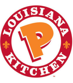 popeyes acquisitions