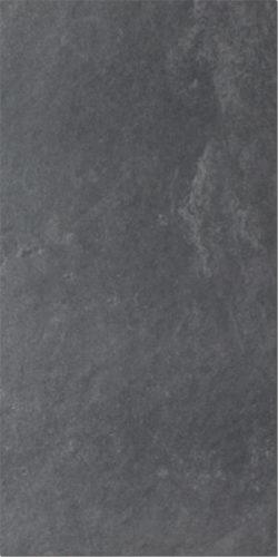 Ardosia Grigio vloertegels 30 x 60 cm