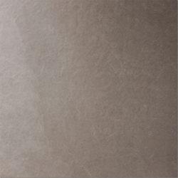 Ardosia Tortora vloertegels 60 x 60 cm