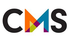 شناخت امکانات موجود در یک CMS