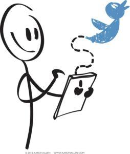restaurant-marketing-mistakes-social-media