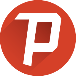 Download Psiphon 2019 Latest Version Free for Windows