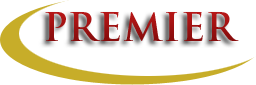 Premier Equipment Logo