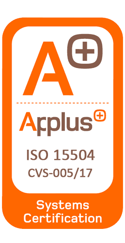ISO-15504-Accuro