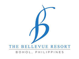 The Bellevue Resort - Bohol