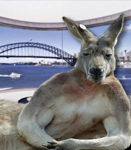 Aussie-English-Pic